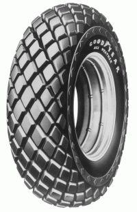All Weather Tractor R-3 Tires